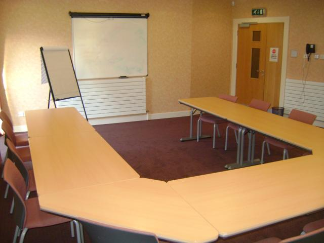 Conference_Training_Room.jpg